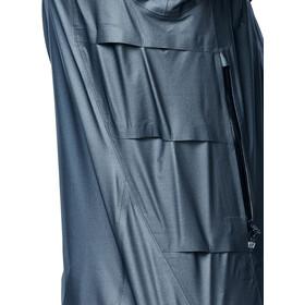 Berghaus GR20 Storm Veste shell Homme, urban navy/adriatic